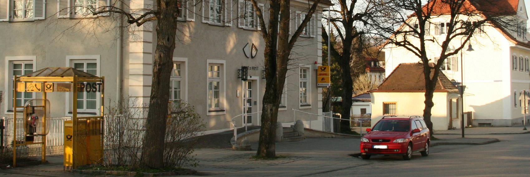 Immobilienmakler Penzberg verzeichnis branchen penzberg informationen
