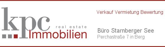 Immobilienmakler Penzberg verzeichnis immobilien entrümpelungen gebäudereinigung